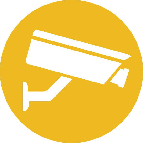 Cctv Installation Chelmsford Src Security Systems